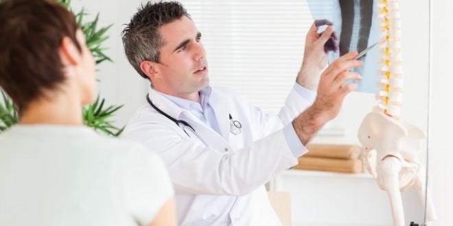 лекарства после операции на позвоночнике