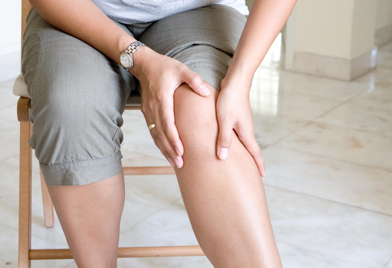 виды грыжи у женщин симптомы