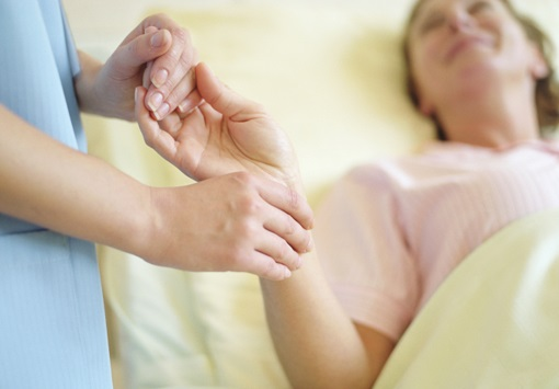 сколько сидят на больничном с послеоперационной грыжей