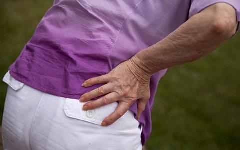 мышца плеча может быть грыжа