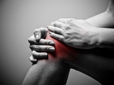 грыжа беккера под коленом лечение