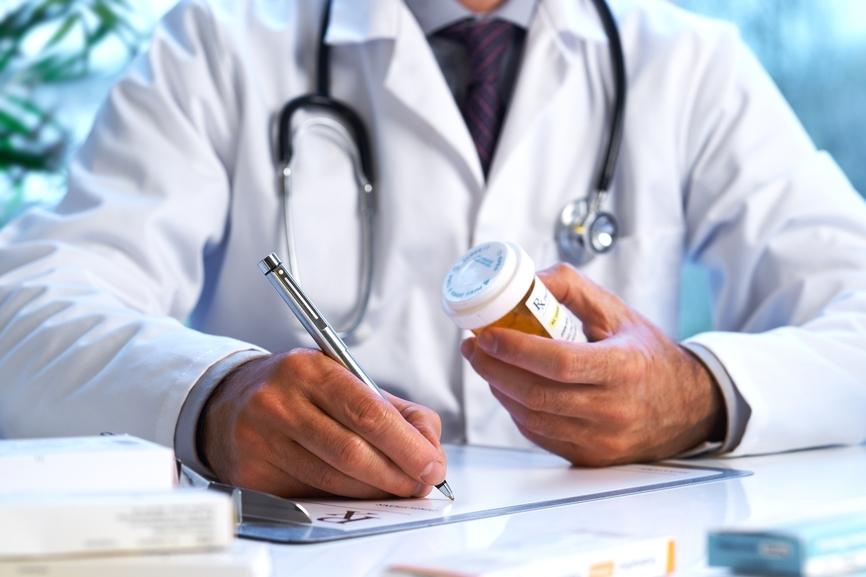 обезболивающие средство при межпозвоночной грыжи