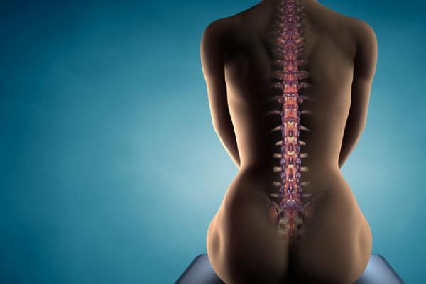 самый проверенный заговор лечения межпозвоночной грыжи