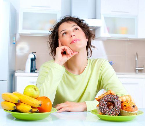 диета при гпод