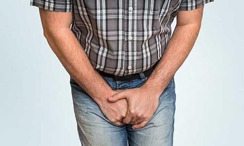 Паховые грыжи доставляют много неудобств и сопровождаются сильными болями