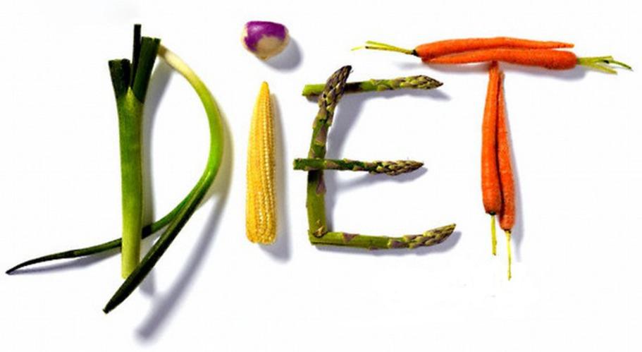 диета при воспалении пищевода