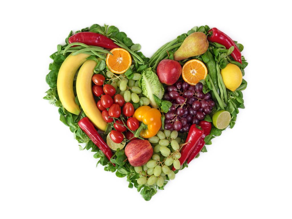 диета при грыже пищевода