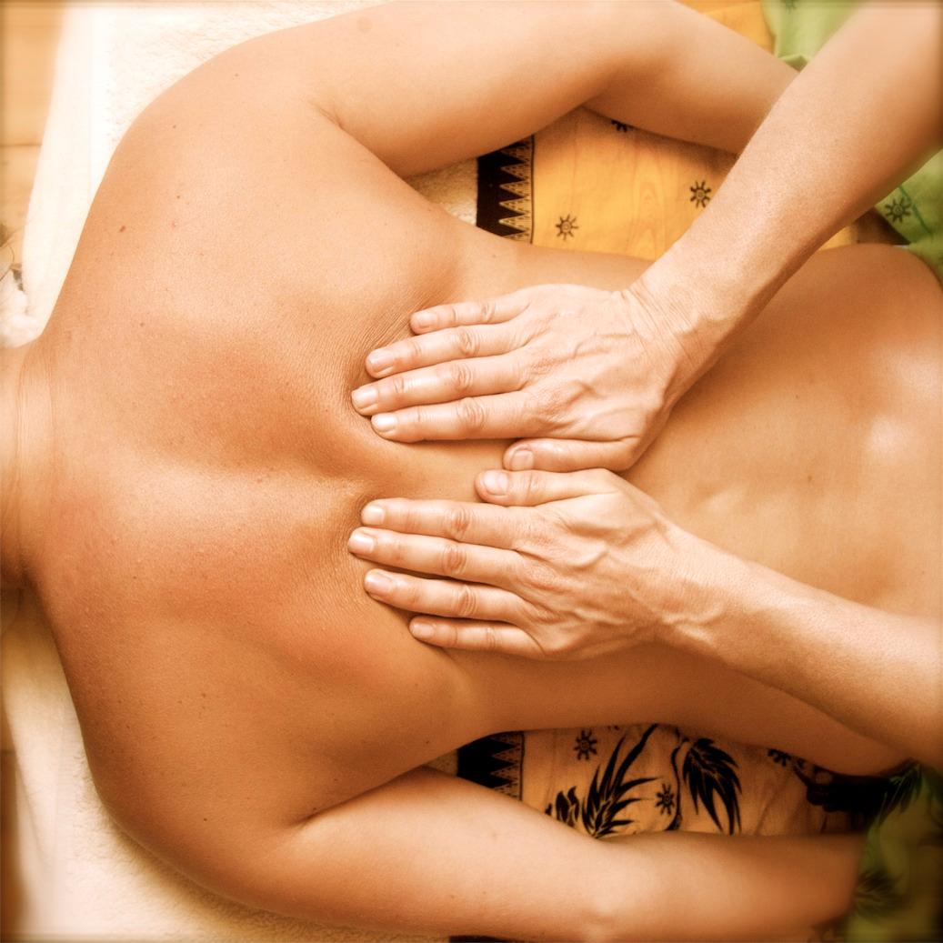 Смотреть массаж пожилых женщин 9 фотография