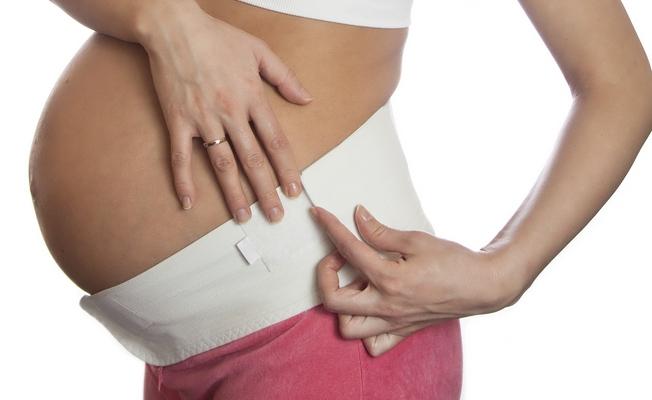 Паховая грыжа у женщин при беременности