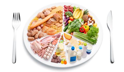 лечение диафрагмальной грыжи пищевода без операции