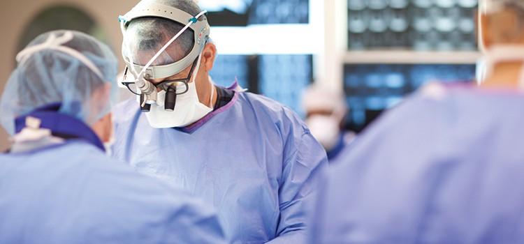 спинномозговая грыжа у новорожденного последствия после операции