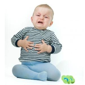 грыжа белой линии живота у детей лечение физическими упражнениями