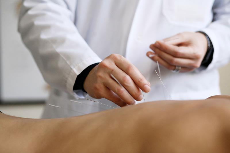 как лечить поясничную грыжу без операции