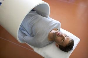 отзывы о лечении позвоночной грыжи