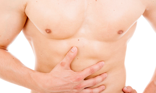 операция грыжа в желудке