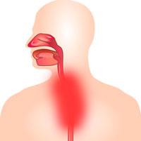 как лечить грыжу в желудке