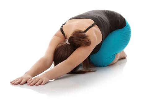 лечебные упражнения при грыже в пояснично врестйовом отделе