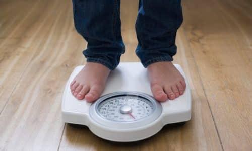 Лишний вес предрасполагающий фактор к развитию грыжи позвоночника