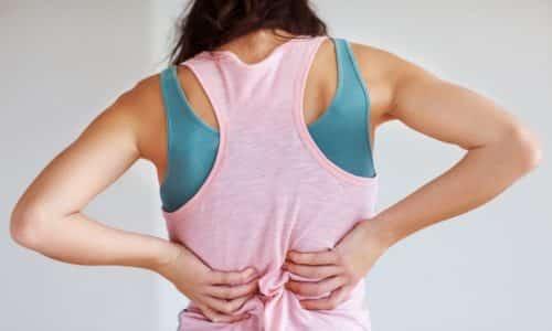 Ухудшение общего состояния и обострение болевого синдрома являются прямыми показаниями к прекращению тепловой процедуры