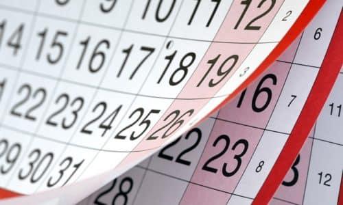 Длительность раннего периода - 1-2 неделя. В это время ЛФК после удаления межпозвоночной грыжи помогает уменьшить болезненность и оказывает психологическую поддержку