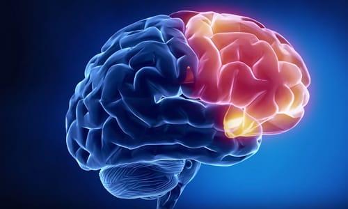 Арахноидит (поражение паутинных оболочек спинного мозга) может возникнуть как осложнение после операции