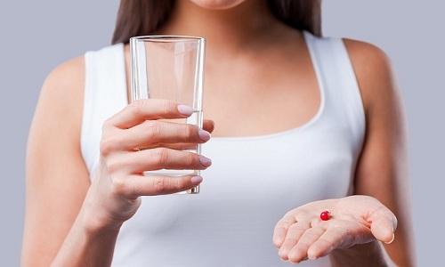 Нельзя бегать после приема обезболивающих препаратов и анальгетиков