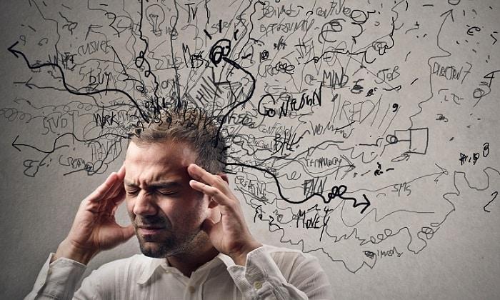 Тяжелое нервное расстройство также является противопоказанием к проведению операции