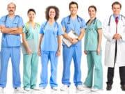 Выбор врача по межпозвонковым грыжам