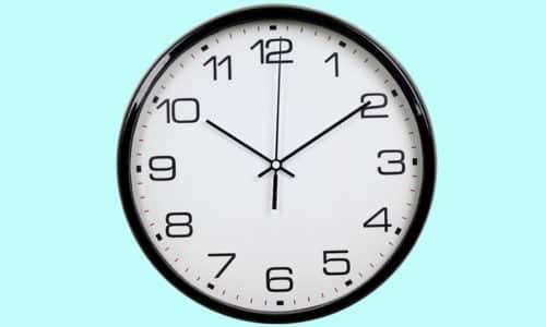 Эндоскопия почти бескровная процедура и длится меньше 1 часа