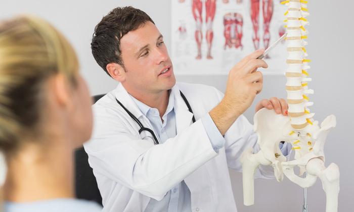 Лекарства при межпозвоночной грыжи поясничного отдела без операции