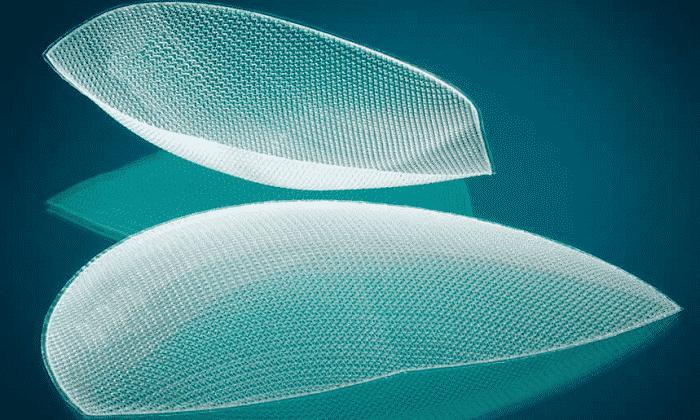 Стоимость оперативного лечения грыжи в паховом канале зависит от качества устанавливаемого имплантата