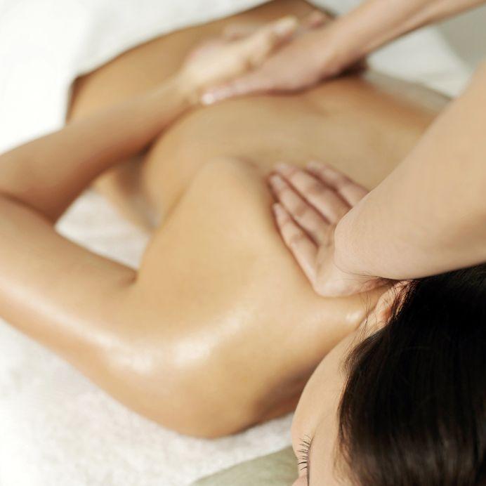 Межпозвоночная грыжа - симптомы и лечение