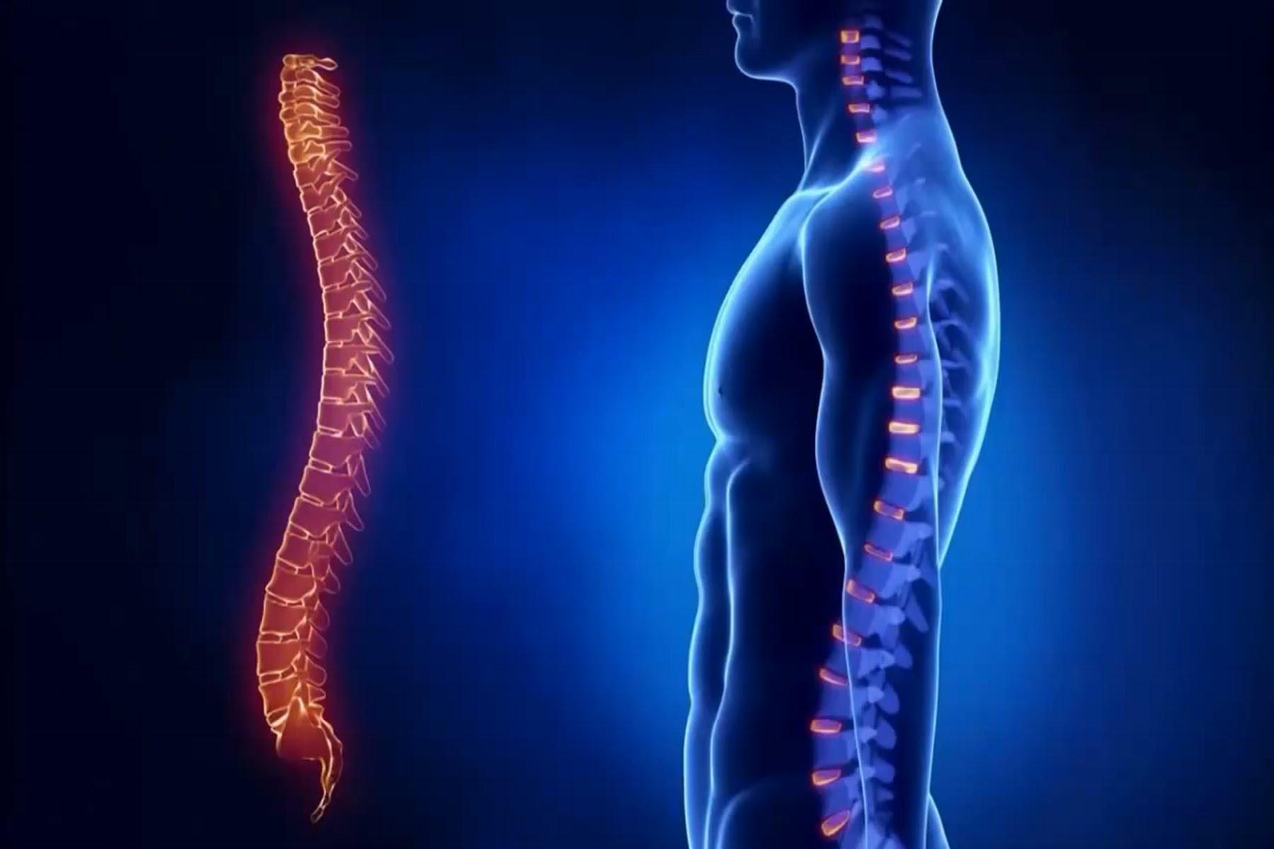 Способы лечения остеохондроза пояснично-крестцовой области