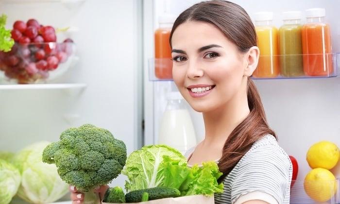 Для быстрейшего восстановления после операции больному рекомендовано диетическое питание