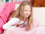Признаки и лечение ущемленной паховой грыжи у детей