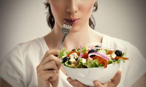 Проблемы с хрящевыми и костными тканями можно исправить путем правильной организации питания