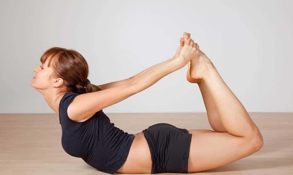 Ритмические тракции — манипуляции, направленные на мягкое растяжение суставов для улучшения питания хрящевой ткани