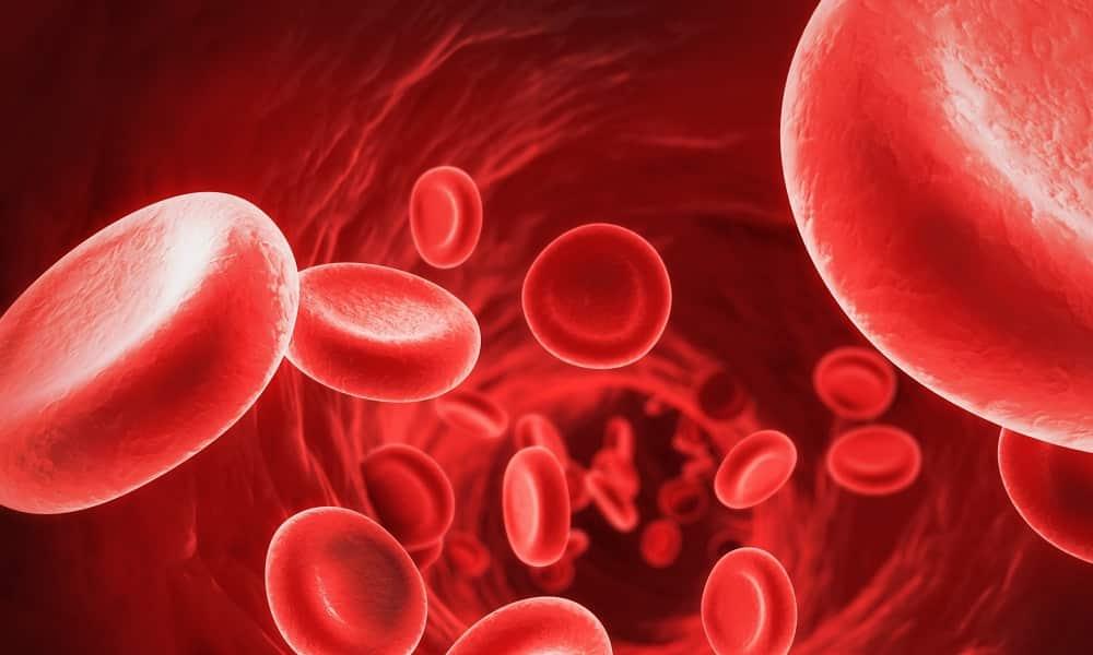 Остеопатия противопоказана при нарушении свертываемости крови