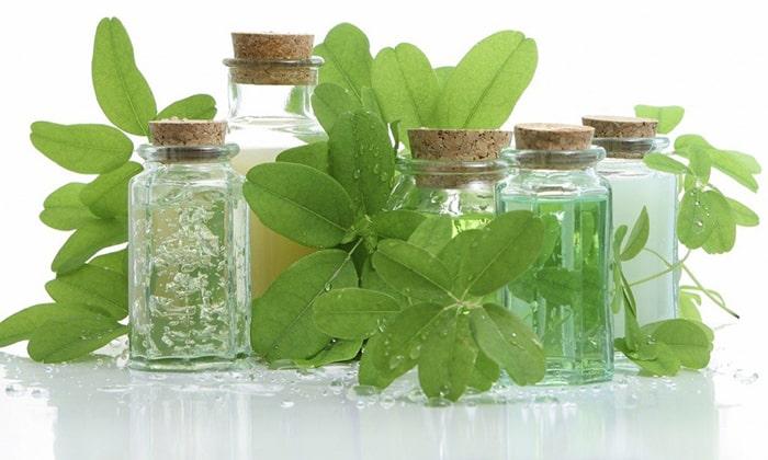 Гомеопатия – это вспомогательная мера лечения, посредством которой облегчается состояние пациента при грыже Шморля