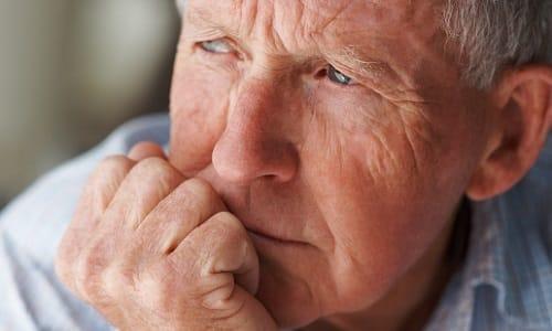 Реконструкция не подходит для лечения запущенных форм патологии и для пациентов старше 50 лет