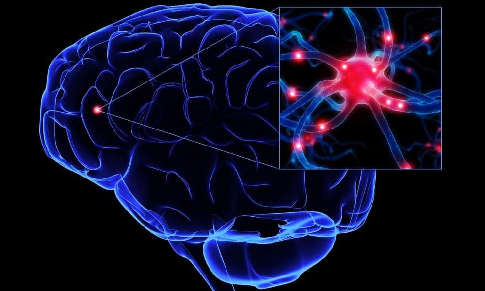 УВТ нельзя применять при травме головного мозга