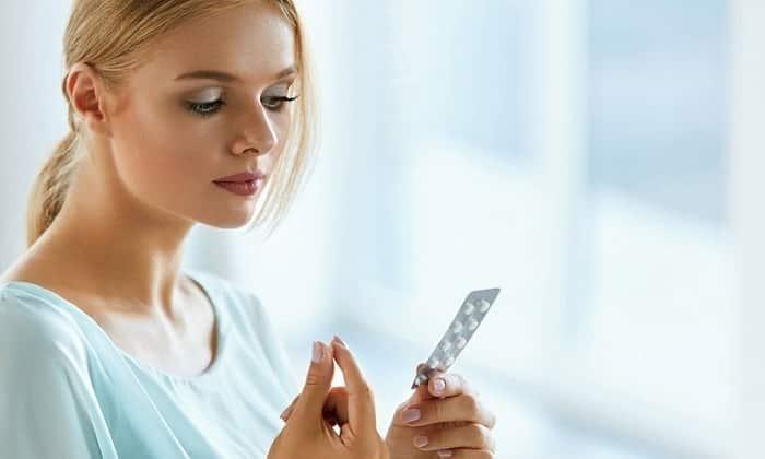При позвоночной грыже рекомендуется принимать витамины группы В