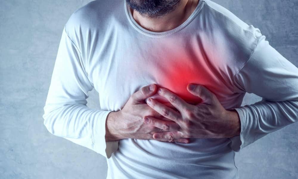 Упражнения на доске Евминова запрещены при тяжелых заболеваниях сердца и сосудов