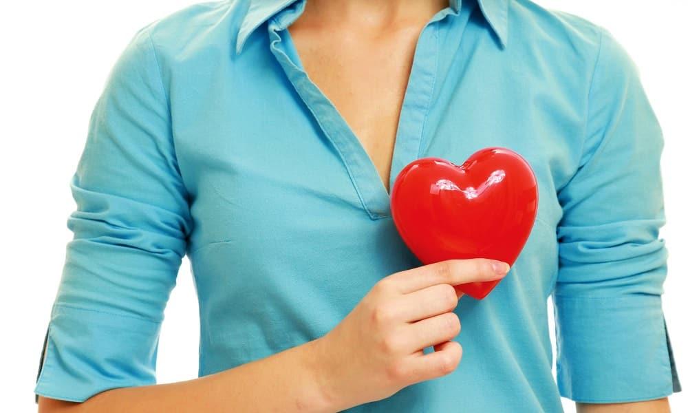 При нарушениях работы сердца нельзя проводить магнитотерапию