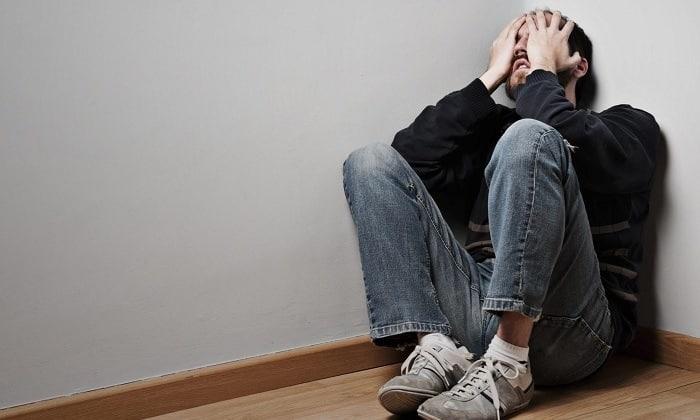 Кинезиотерапия не применяется при тяжелых формах нарушения психики