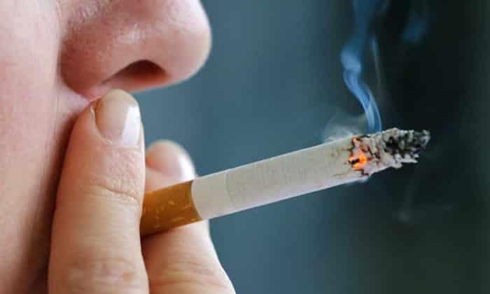 Чтобы избежать появления заболевания, необходимо отказаться от вредных привычек